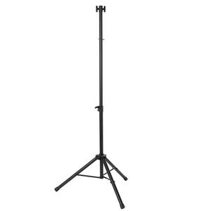 Штатив телескопический BALLU BIH-LS-220