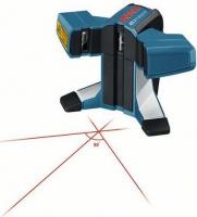 Построитель лаз.плоск.Bosch GTL3