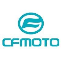 Фильтр масляный CFMOTO FS-152HF-HS
