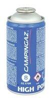 Картридж газовый CAMPINGAS CG1750