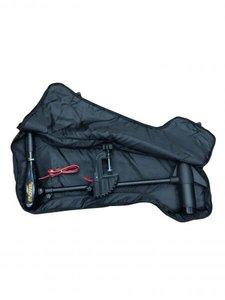 Чехол-сумка для электродвигателя FLOVER 45-55 S
