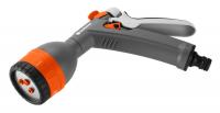 Пистолет д/полива многофункциональный Classic Gardena
