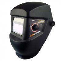 Маска сварщика LYG-330 A 88*30 мм DIN 9-13