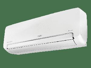 Сплит-система BALLU BSLl-07HN1/EE/EU