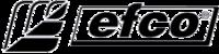 Комплект расходных материалов для бензокосы EFCO Stark 25 (30705)