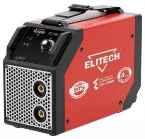 Сварочный аппарат ELITECH ИС 200 М