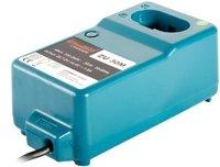 Зарядное устройство HAMMER ZU 30М для MAKITA (218-002)