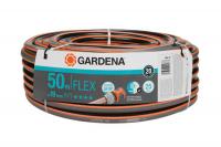 """Шланг садовый 3/4""""-50 м Flex Gardena"""