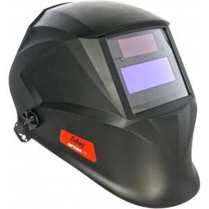 Маска сварщика FUBAG Хамелеон OPTIMA 11 (991898)