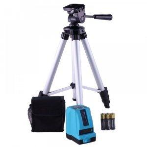 Построитель лазерной плоскости X-Line HELPER 2D (Х00105)