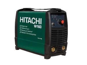 Сварочный аппарат HITACHI W 160
