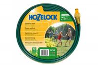 Шланг Hozelock 6755 разбрызгивающий 7,5м