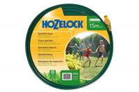 Шланг Hozelock 6756 разбрызгивающий 15м