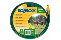 Шланг Hozelock 6765 разбрызгивающий 10м