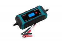 Зарядное устройство для АКБ 12/6/24 V HY800