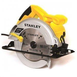 Пила дисковая STANLEY STSC 1618