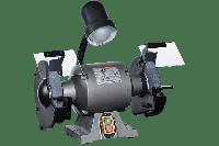 Заточной станок JBG-150. 150*20*12.7 JET