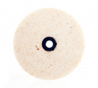 Диск шлиф. 125х20х12,7 мм 60 L Луга (Matrix)