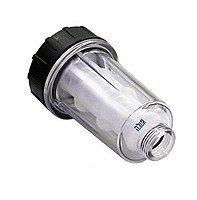 Фильтр тонкой очистки LAVOR (3.102.0011)