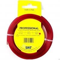 Леска 1,6*15 круг SIAT Professional (556003)