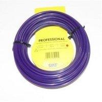 Леска 2,4*15 круг SIAT Professional (556009)