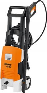 Мойка электрическая STIHL RE 88