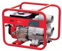 Мотопомпа для сильнозагрязненной воды FUBAG PG 950T (838246)