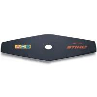 Нож для травы STIHL 230-2  (4001-713-3805)