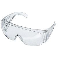 Очки защитные прозрачные STIHL Standard