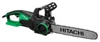 Пила цепная HITACHI CS 35 Y