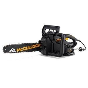 Пила цепная McCulloch CSE 1835 (9671479-01)