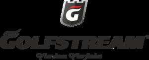 Корпус помпы F8-04000009 Golfstream
