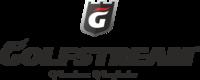 Выключатель остановки двигателя в сборе F2.6-02010200 Golfstream