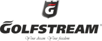 Фиксатор тяги переключения передач T15-04000017 Golfstream