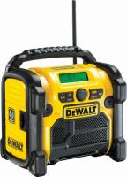 Радио DeWALT DCR 020