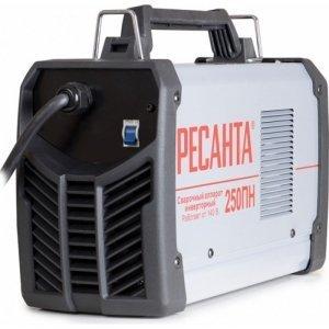 Сварочный аппарат РЕСАНТА САИ-250 ПН