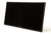 Обогреватель электр. инфракрасный Sardo S 2200-D 60*120*2,8 см (черный)