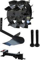 Комплект навесного оборудования PATRIOT SET-4