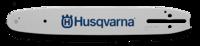 "Шина HUSQVARNA 18"" 3/8 1.5-68E (5089131-68)"
