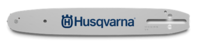 "Шина HUSQVARNA 18"" 3/8 1.5-68E (5089141-68)"