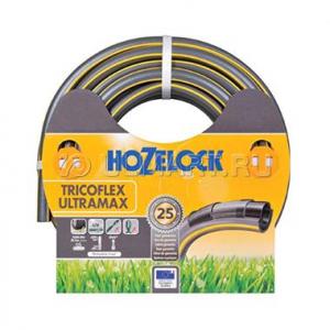Шланг Hozelock116252 TRICOFLEX ULTRAмAX  19 мм