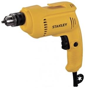 Дрель STANLEY STDR 5510