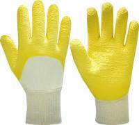 Перчатки стекольщика РЧ17801ЕСО р 10