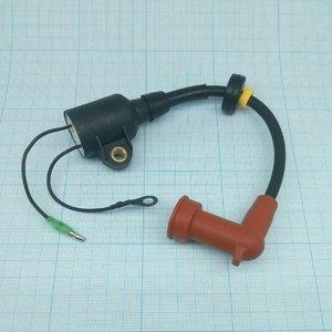 Катушка зажигания T15-04001200 Golfstream