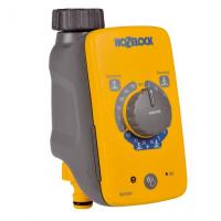 Таймер полива Hozelock 2212 Sensor