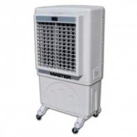 Вентилятор  охладитель воздуха Master BC 60