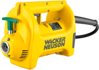 Электропривод WACKER NEUSON М 2500  (5100009717)