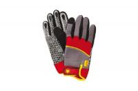 Перчатки для работы с секатором р.10 GH-S10 Wolf Garten