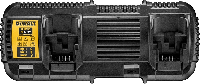 Зарядное устройство DeWALT DCB 132